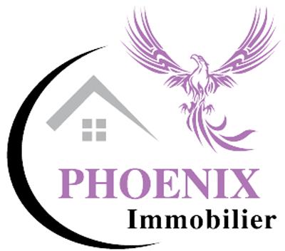 Phoenix Immobilier Mondorf