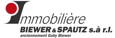 Immobilière Biewer & Spautz