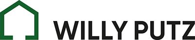 Logo Home Center Willy Putz S.A