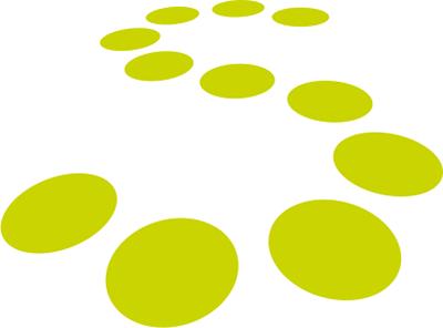 Logo Sales-Lenz Mersch