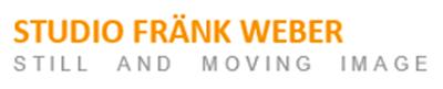 Logo Studio Frank Weber