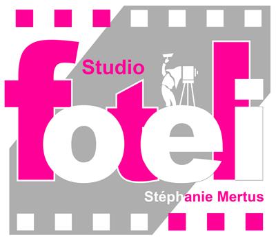 Logo Studio Foteli