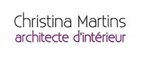 Logo Martins Christina