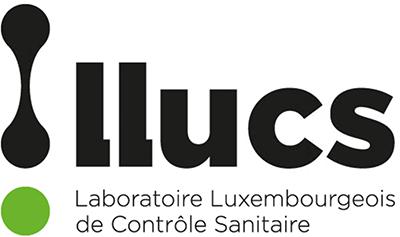 Logo LLUCS