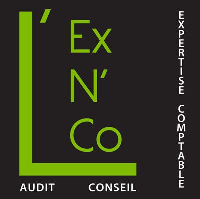 Logo L'Ex N'Co Sarl