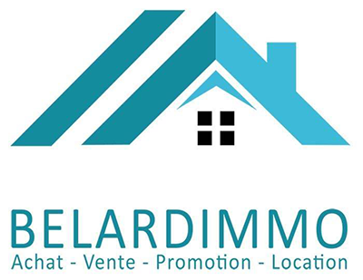 Logo BelardImmo