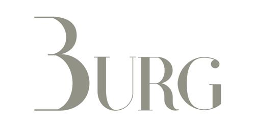 Logo Pompes Funèbres Burg