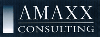 Logo AMAXX Consulting
