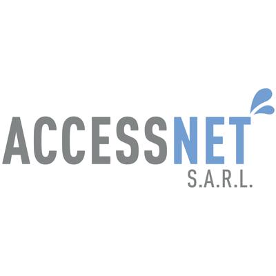 Logo Access Net