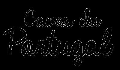 Logo Caves du Portugal