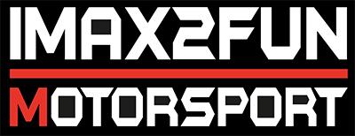 Logo 1max2fun Motorsport