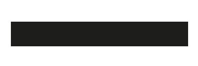 Logo Epicerie Créole