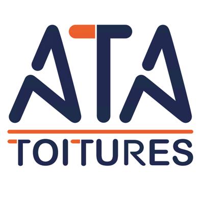 Logo ATA-Alliance Toitures Artisanales Sàrl