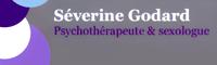 Logo Godard Séverine