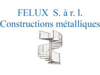 Logo Felux Sàrl