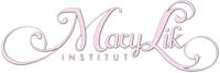 Logo Marylik Institut