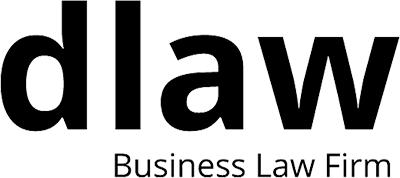 Logo Etude D.Law