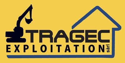 Logo Tragec Exploitation Sàrl