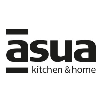 Logo Asua Kitchen & Home