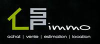 Logo Immo SP
