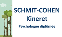 Logo Schmit-Cohen Kineret