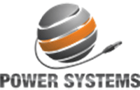 Logo Power Systems