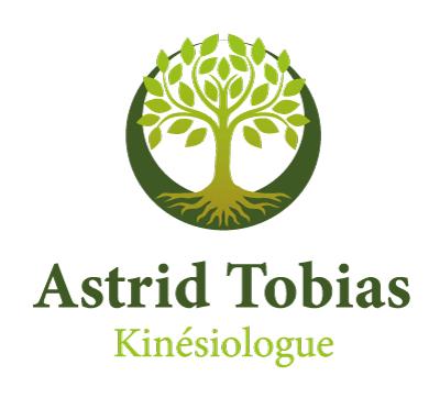 Logo Tobias Astrid (Kinésiologue)