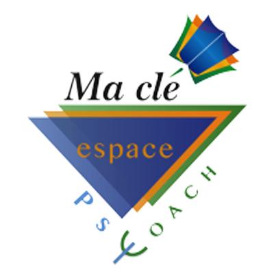 Logo Espace Psycoach