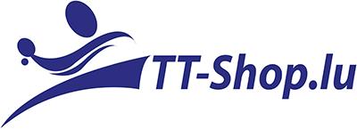 Logo TT-Shop Sàrl
