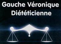 Logo Gauche Véronique