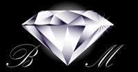 Logo Bijouterie Meyers