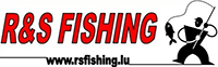 Logo RS Fishing