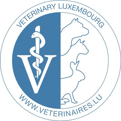 Logo Cabinet Vétérinaire du Cèdre