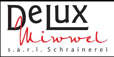 Logo Delux Miwwel