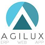 Logo Agilux
