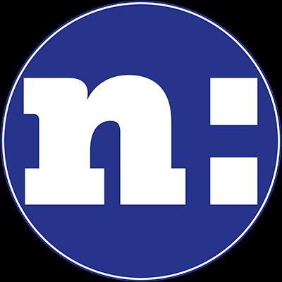 Logo Nordparts Sàrl