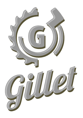 Logo Stany Gillet Sprl