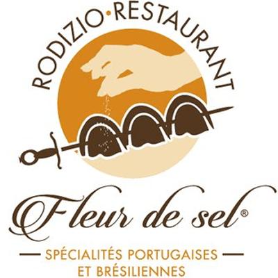 Logo Restaurant Fleur de Sel