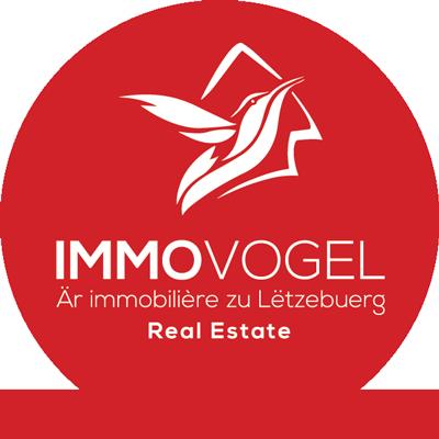 Logo Immobilière Vogel