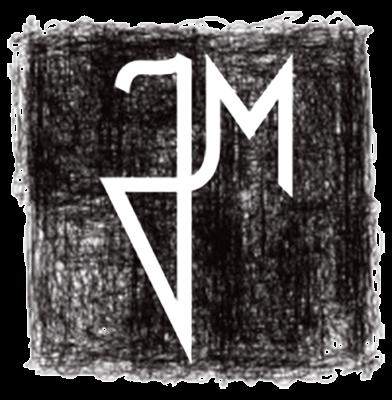Logo Judy M. Tattoo Shop Sàrl