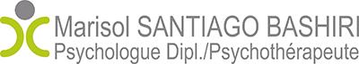 Logo Bashiri Santiago Marisol