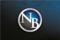 Logo Bureau comptable, fiscal et immobilier Nico BECKER
