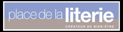 Logo Place de la literie