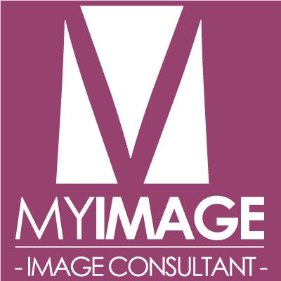 Logo My Image