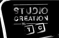 Logo Studio Creation