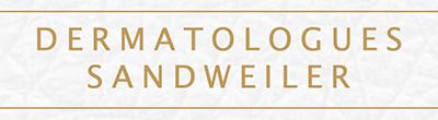 Logo Cabinet Drs Herrmann, Kenneweg, Wagner & Vasa