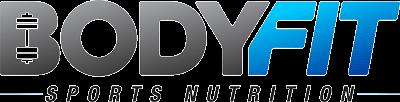 Logo Bodyfit Sàrl