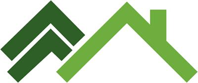 Logo Lux Couverture