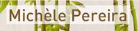 Logo Pereira Michèle Sophia