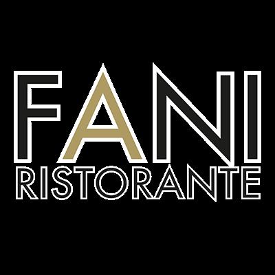 Logo Restaurant Gastronomique Fani